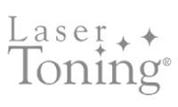 lasertonigp