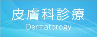皮膚科診療のイメージ
